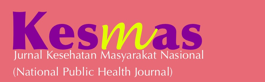 Hygiene And Sanitation Challenge For Covid 19 Prevention In Indonesia Purnama Kesmas Jurnal Kesehatan Masyarakat Nasional National Public Health Journal